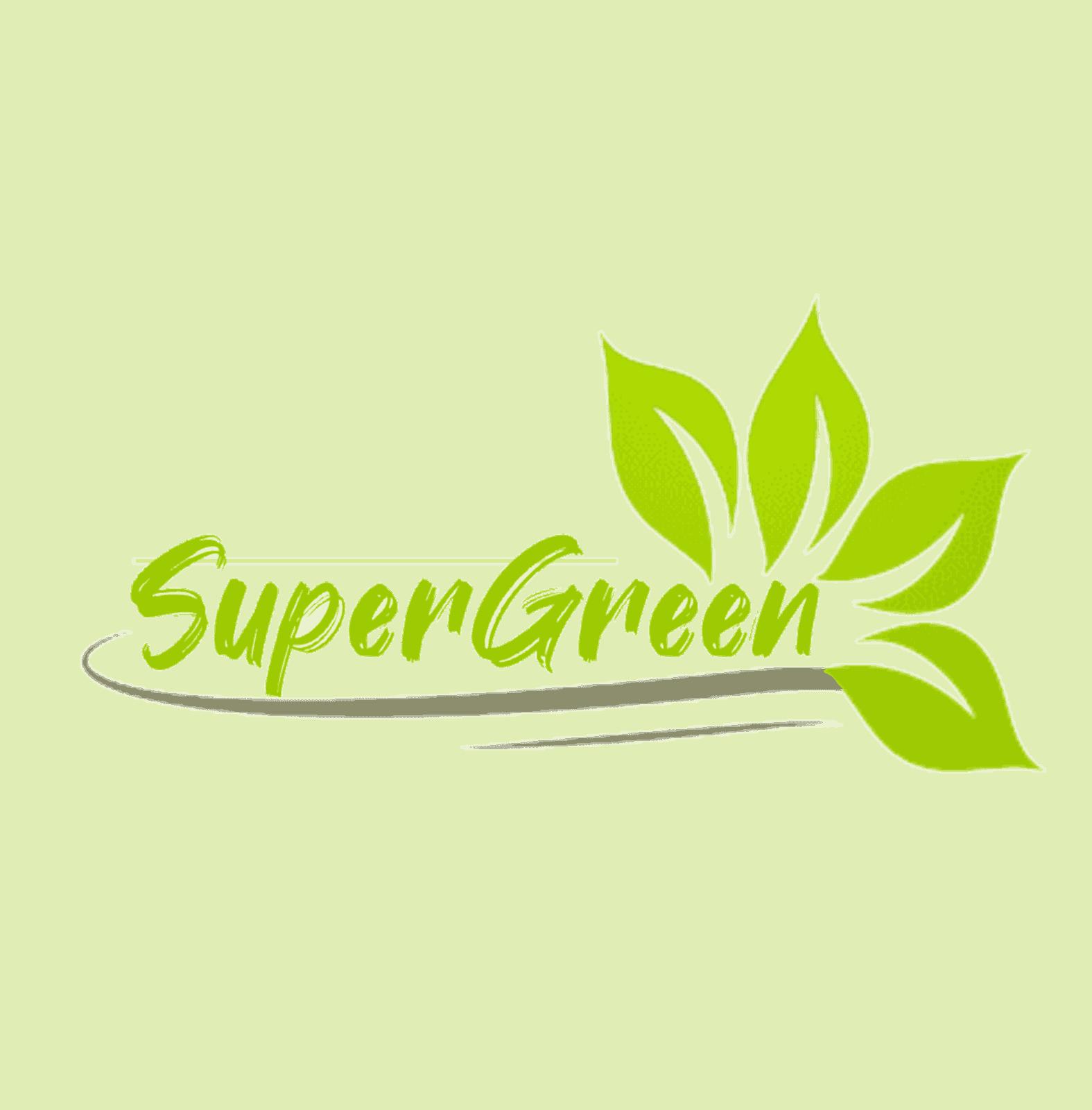 SuperGreen.com.au